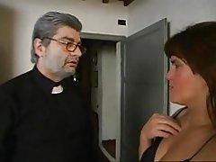 Talijanski perverzija #4 - potpuni film -b$ r